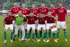 La Hongrie peut-elle survivre dans cet Euro 2016 ?
