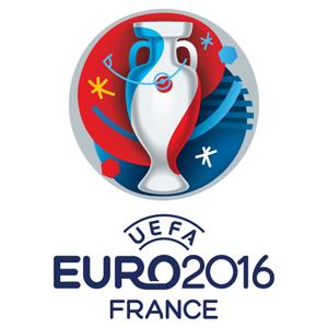 Les camps de base pour l'Euro 2016 !