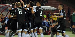 Que vaut l'Albanie ?