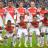 L'AS Monaco doit redescendre sur terre en Ligue 1 !