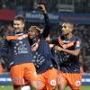 Montpellier – Rennes !