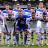 L'Olympique Lyonnais veut s'offrir une Coupe d'Europe!