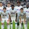 Marseille – Lorient !
