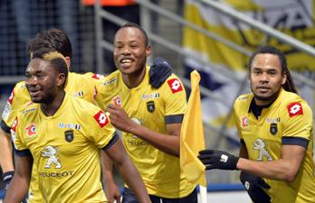 Une chance pour le FC Sochaux ?