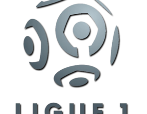 Les revenants de la Ligue 1 !