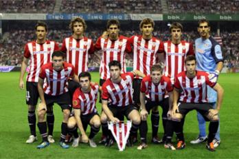 Dernière chance pour les Basques ?