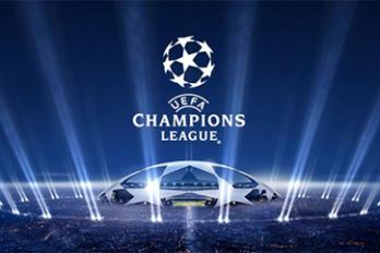 Ligue des Champions : Groupe E