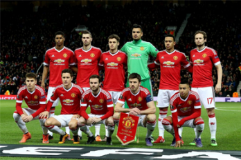 Manchester United confirme enfin ?