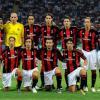 Le Milan doit confirmer !
