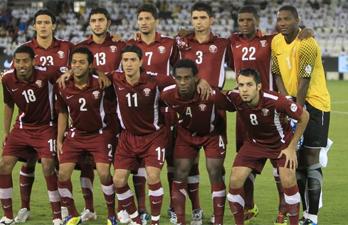 Le Qatar déjà hors jeu ?