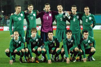 La Slovénie peut-elle surprendre ?