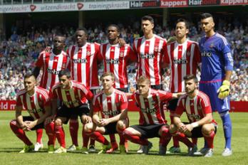 Southampton veut passer un cap !
