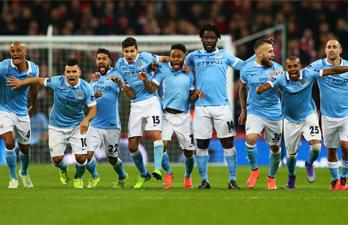 Manchester City doit stopper la spirale négative !