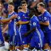 Chelsea ne lâchera pas !