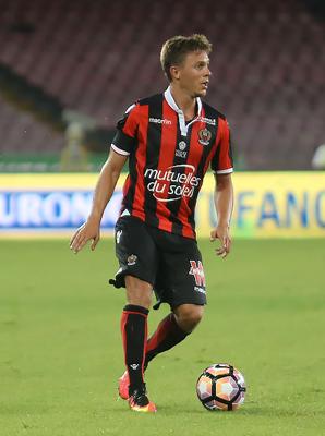 Arnaud Souquet