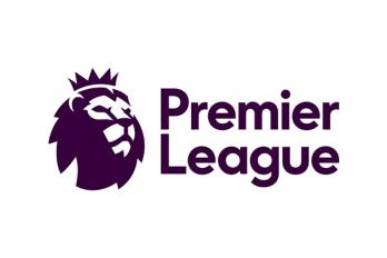 Qui sera sur le podium de la Premier League Anglaise