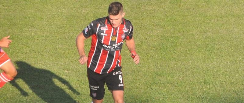 Fernando Coniglio