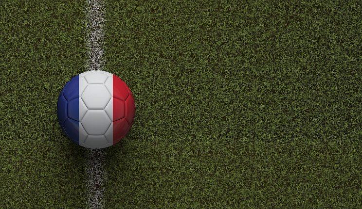 football france