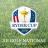 Ryder Cup en France tente de séduire le reste du monde