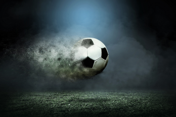 L'Inter Milan reprend sa 3e place sur le podium