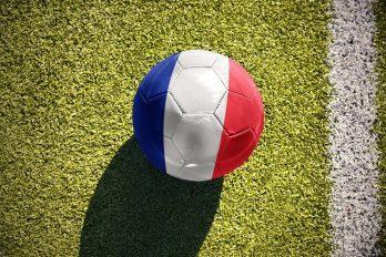 Voici pourquoi la France peut prétendre au titre mondial