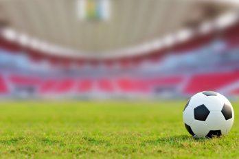 L'OM avance à tâtons dans le championnat de Ligue 1