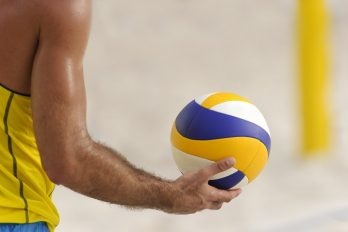 La Chine affronte la France au mondial du volley