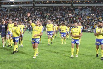 Clermont tenu en échec sur le fil par Toulouse au Top 14