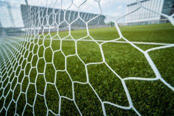 Inquiétudes du côté du PSG en Ligue 1