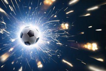Liverpool et Chelsea en difficulté en championnat anglais
