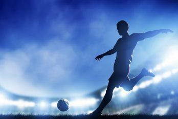 Lyon vient de tomber d'assez haut en Coupe de la Ligue