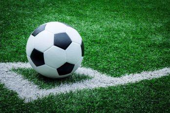 Guingamp vainqueur en 1/2 de la Coupe de la Ligue