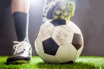 Le PSG joue son avenir européen vs Manchester United