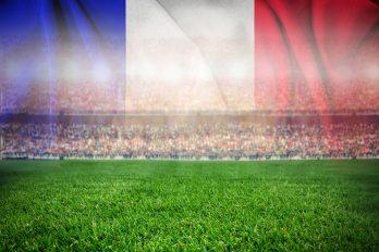 Les Bleus retrouvent Clairefontaine pour l'Euro2020