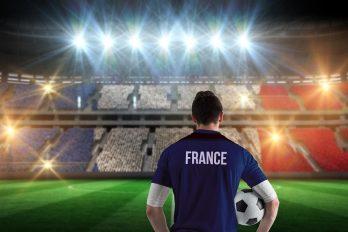 Les Bleues préparent le Mondial face à l'Uruguay