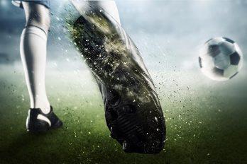 Petit contretemps pour le PSG avant le couronnement en L1