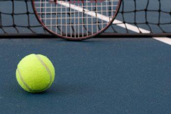 Découvrez sur qui miser aux Masters 1000 de Madrid